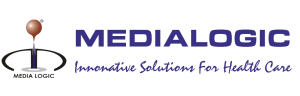 Medialogic Solutions